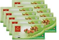 Tavolette di cioccolato Frey da 100 g in conf. da 10, UTZ