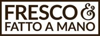Fresco& Fatto a Mano