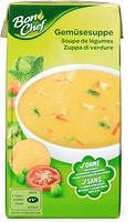 Bon Chef Zuppa di verdure