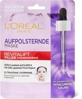 L'Oréal Revitalift Filler Tissue Mask