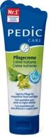 Pedic Care Crema nutriente