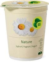 Bio Joghurt Nature