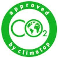 Climatop Co2