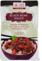 Chop Stick Schwarze Bohnensauce