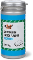 M-Budget Chewing Gum Energy Flavour