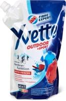 Yvette Sport + Outdoor