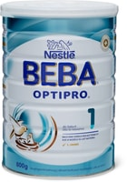 Nestlé BEBA 1 Optipro