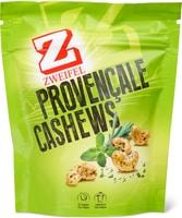 Zweifel Provençale cashews