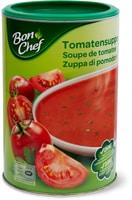 Soupe de tomates Bon Chef