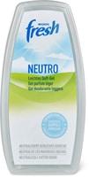 M-Fresh Gel parfumé Neutro