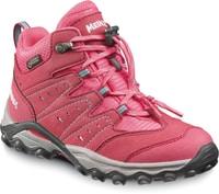 Meindl Tuam GTX Chaussures de randonnée pour enfant