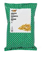 M-Budget Erdnüsse gesalzen