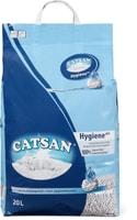 Catsan Litière hygiénique