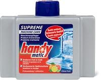 Handymatic Supreme Maschinenpfleger