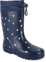 Stivali di gomma per bambini