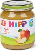 Bio HiPP Pommes