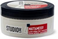 Studio Line Matt & Messy Gum