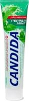 Candida dentifricio Peppermint