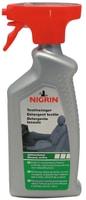 Nigrin Détergent textile Produits de nettoyage
