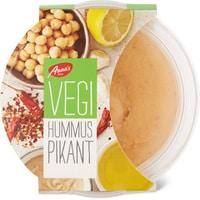 Anna's Best Vegi Hummus picante