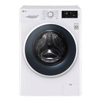 LG F14WM7EN0 Waschmaschine