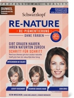 Re-Nature Re-Pigmentierung Woman oder Men