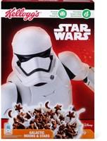 Kellogg's Star Wars