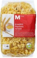 M-Classic Farfalle