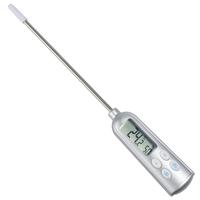 Cucina & Tavola Gourmet Thermometer mit Alarm