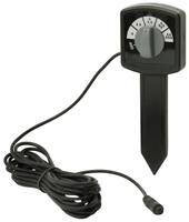 Miogarden Premium Sonde d'humidité Sonde d'humidité