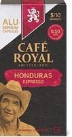 Honduras Espresso Café Royal
