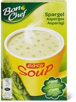 Bon Chef easy soup Velouté d'asperges