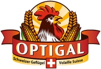 Optigal