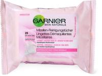 Garnier Mizellen Tücher