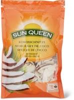 Sun Queen Morceaux de coco