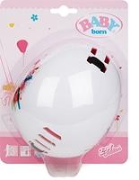 Baby Born Play&Fun casco