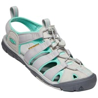 Keen Clearwater CNX Sandales pour femme