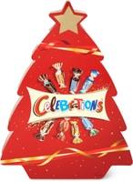 Celebrations Sapin, 215g