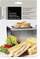 Cucina & Tavola CUCINA & TAVOLA Toast Beutel