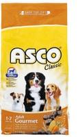 Asco Classic Adult Gourmet