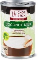 Bio Max Havelaar Chop Stick noce coco