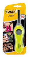 Bic Stabfeuerzeug Megalighter