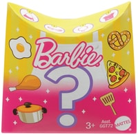 Barbie GGT72 1 Surprise Bag