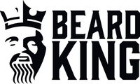 Beardking