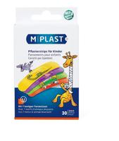 M-Plast Kids Cerotti