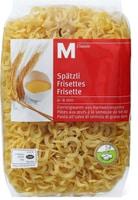 M-Classic Frisettes