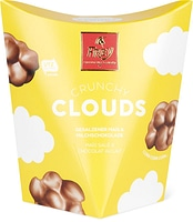 Crunchy Clouds Maïs salé