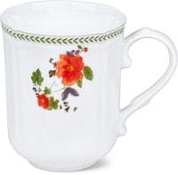 Cucina & Tavola LANDHAUS Mug