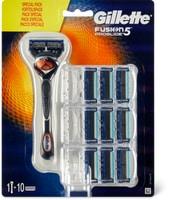Gillette Fusion 5 ProGlide