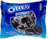 Donut Oreo